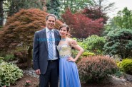 Jolie Zenna's Bat Mitzvah (Fri 5 29 15)_May 29, 20150019-Edit
