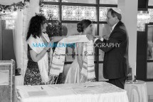 Jolie Zenna's Bat Mitzvah (Fri 5 29 15)_May 29, 20150319-Edit