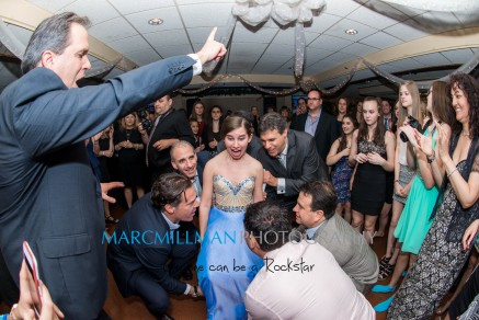 Jolie Zenna's Bat Mitzvah (Fri 5 29 15)_May 29, 20150738-Edit