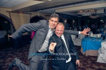 Jolie Zenna's Bat Mitzvah (Fri 5 29 15)_May 29, 20150981-Edit