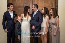 Mara & Frank's wedding (Sat 1 2 16)_January 02, 20160037-Edit