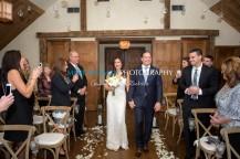 Mara & Frank's wedding (Sat 1 2 16)_January 02, 20160107-Edit