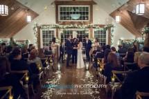 Mara & Frank's wedding (Sat 1 2 16)_January 02, 20160146-Edit-Edit