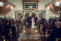 Mara & Frank's wedding (Sat 1 2 16)_January 02, 20160146-Edit-Edit