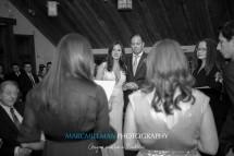 Mara & Frank's wedding (Sat 1 2 16)_January 02, 20160152-Edit