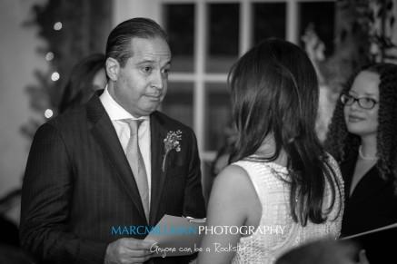 Mara & Frank's wedding (Sat 1 2 16)_January 02, 20160172-Edit