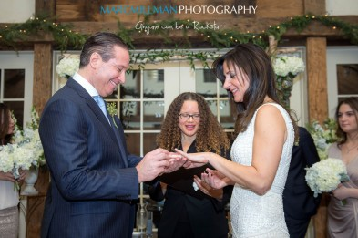 Mara & Frank's wedding (Sat 1 2 16)_January 02, 20160182-Edit