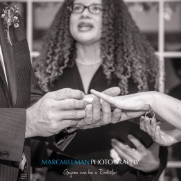 Mara & Frank's wedding (Sat 1 2 16)_January 02, 20160183-Edit