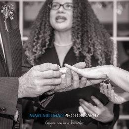 Mara & Frank's wedding (Sat 1 2 16)_January 02, 20160183-Edit