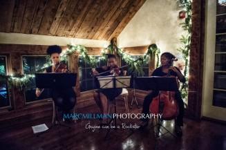 Mara & Frank's wedding (Sat 1 2 16)_January 02, 20160226-Edit-Edit