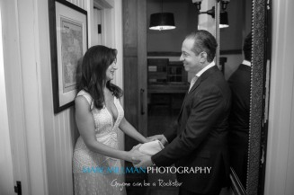 Mara & Frank's wedding (Sat 1 2 16)_January 02, 20160271-Edit