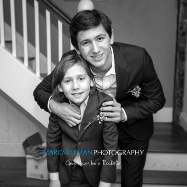 Mara & Frank's wedding (Sat 1 2 16)_January 02, 20160304-Edit