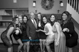 Mara & Frank's wedding (Sat 1 2 16)_January 02, 20160359-Edit