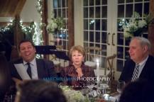 Mara & Frank's wedding (Sat 1 2 16)_January 02, 20160423-Edit-Edit