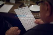 Mara & Frank's wedding (Sat 1 2 16)_January 02, 20160435-Edit-Edit