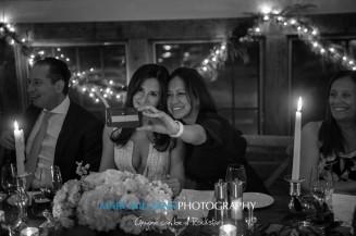 Mara & Frank's wedding (Sat 1 2 16)_January 02, 20160437-Edit-Edit