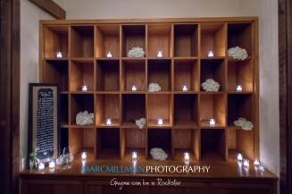 Mara & Frank's wedding (Sat 1 2 16)_January 02, 20160441-Edit-Edit