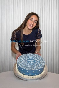 Kate Leffler's Bat Mitzvah Kiddush lunch (Sat 1 30 16)_January 30, 20160005-Edit