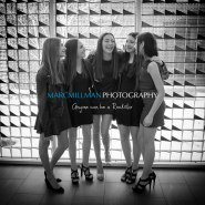 Kate Leffler's Bat Mitzvah Kiddush lunch (Sat 1 30 16)_January 30, 20160076-Edit