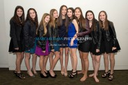 Kate Leffler's Bat Mitzvah Kiddush lunch (Sat 1 30 16)_January 30, 20160156-Edit