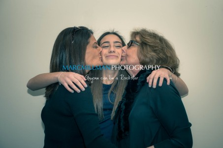 Kate Leffler's Bat Mitzvah Kiddush lunch (Sat 1 30 16)_January 30, 20160210-Edit