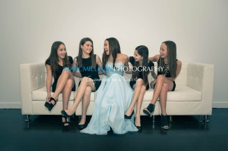 Kate Leffler's Bat Mitzvah The Loading Dock (Fri 2 5 16)_February 05, 20160001