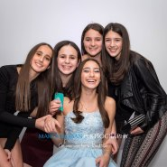 Kate Leffler's Bat Mitzvah The Loading Dock (Fri 2 5 16)_February 05, 20160118-Edit