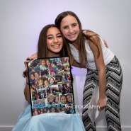 Kate Leffler's Bat Mitzvah The Loading Dock (Fri 2 5 16)_February 05, 20160124-Edit