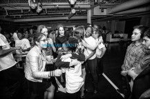 Kate Leffler's Bat Mitzvah The Loading Dock (Fri 2 5 16)_February 05, 20160280-Edit