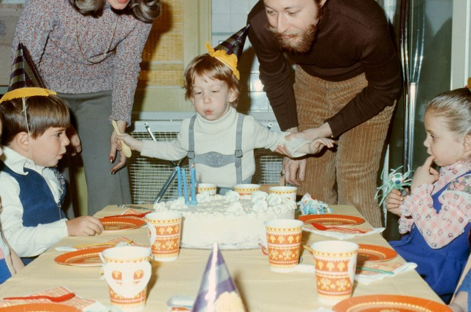 My 4th birthday party (March (1972)_December 05, 20150017
