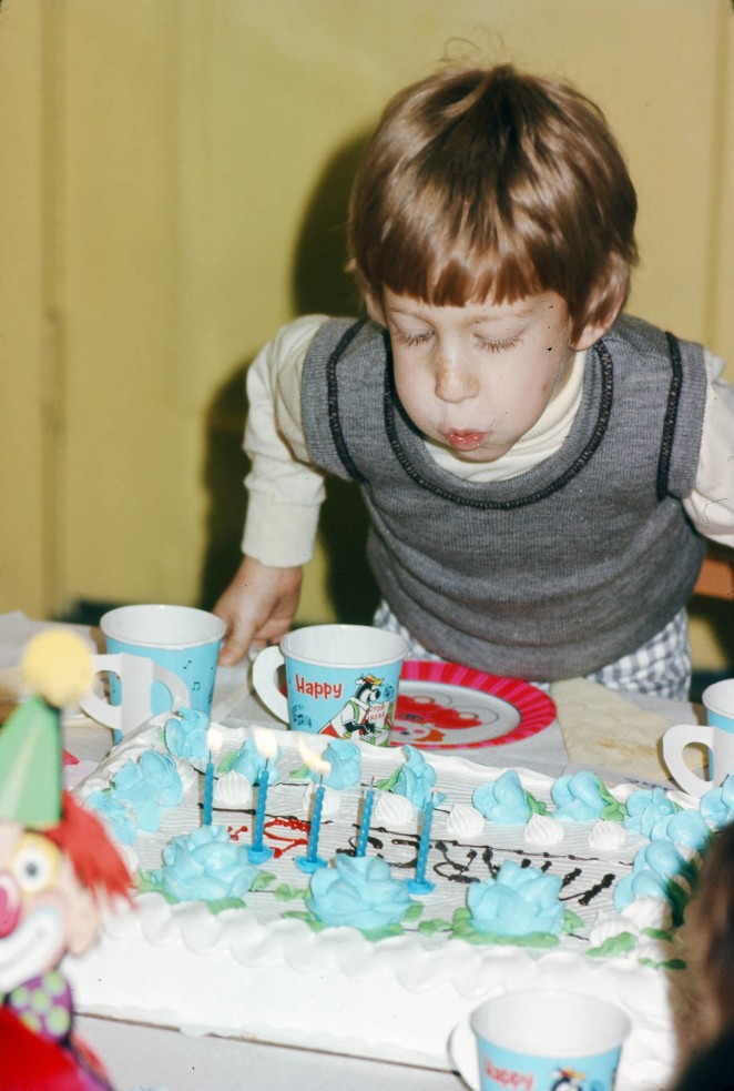My 5th birthday party (March 1973)_December 05, 20150024