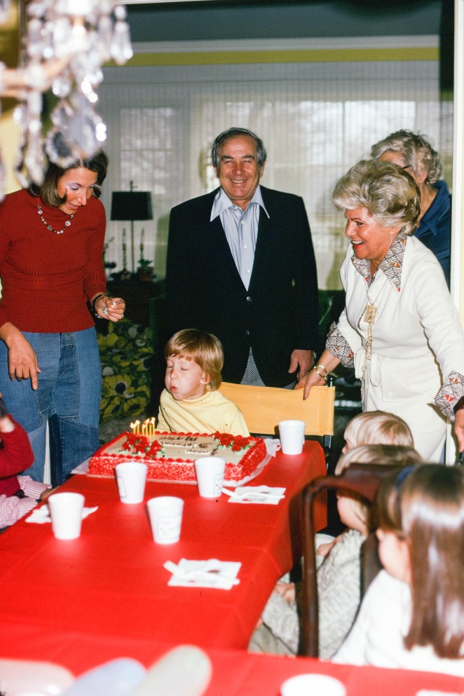 My 6th birthday party (March 1974)_December 05, 20150004