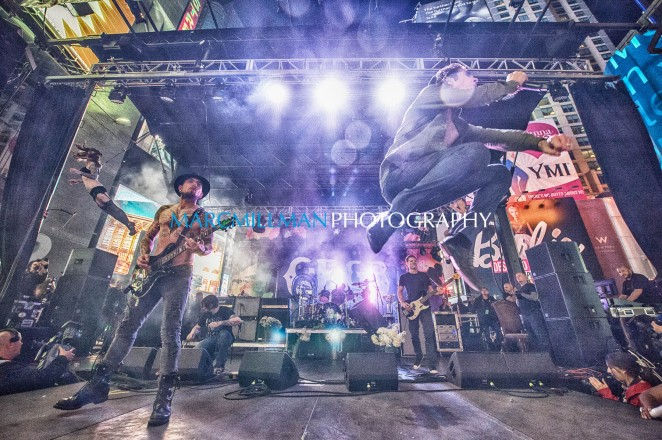 Jane's Addiction CBGB Festival (Sun 10 12 14)_October 12, 20140493-Edit-Edit_HDR