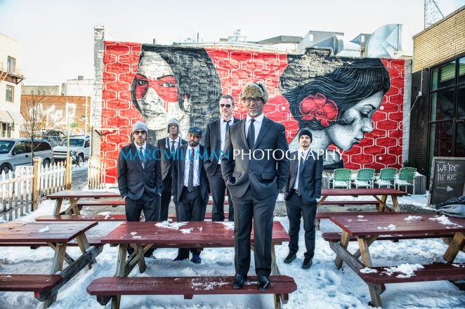 Karl Denson's Tiny Universe photo shoot (Fri 1 24 14)_January 24, 20140183-Edit
