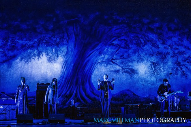 Smashing Pumpkins Beacon Theatre (Tue 4 5 16)_April 05, 20160235-Edit-Edit