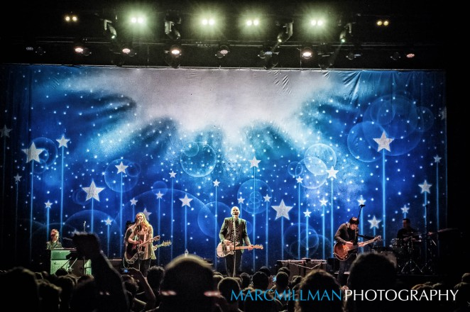 Smashing Pumpkins Beacon Theatre (Tue 4 5 16)_April 05, 20160403-Edit-Edit