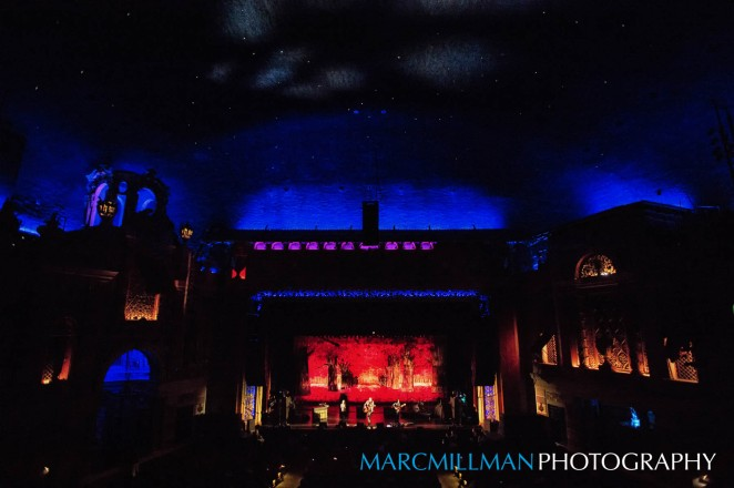 Smashing Pumpkins Saenger Theatre (Fri 4 22 16)_April 22, 20160027-Edit-Edit