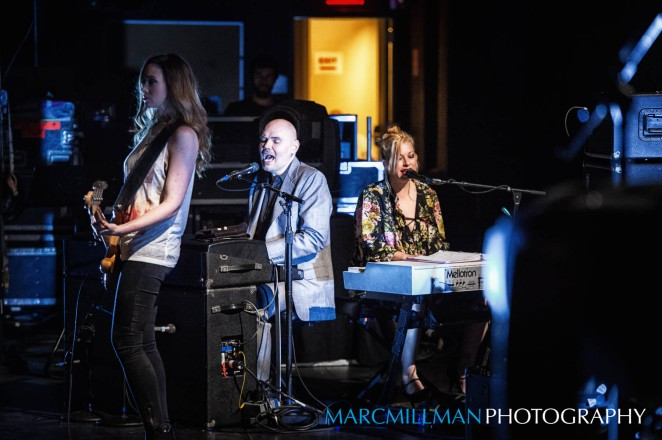 Smashing Pumpkins Saenger Theatre (Fri 4 22 16)_April 22, 20160115-Edit-Edit