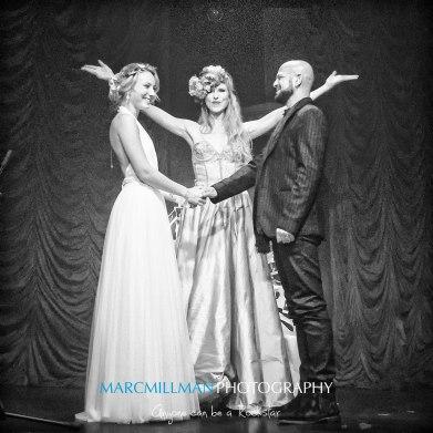 jared-nastasias-wedding-sat-10-22-16_october-22-20160195-edit-edit