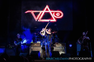 steve-vai-town-hall-wed-11-9-16_november-09-20160030-edit