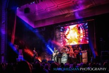 steve-vai-town-hall-wed-11-9-16_november-09-20160078-edit