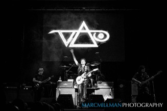 steve-vai-town-hall-wed-11-9-16_november-09-20160126-edit