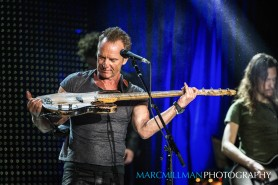 sting-irving-plaza-wed-11-9-16_november-10-20160034-edit