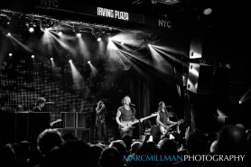 sting-irving-plaza-wed-11-9-16_november-10-20160039-edit