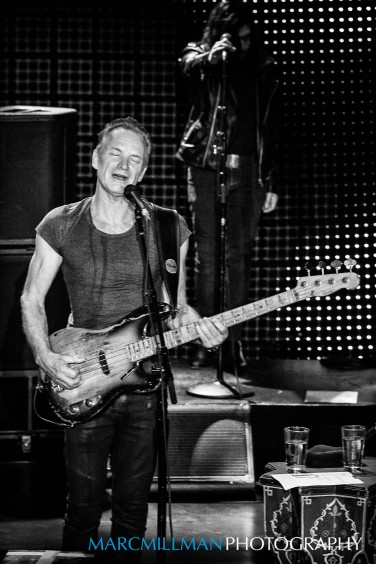 sting-irving-plaza-wed-11-9-16_november-10-20160092-edit