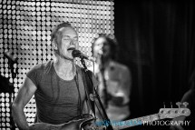 sting-irving-plaza-wed-11-9-16_november-10-20160135-edit