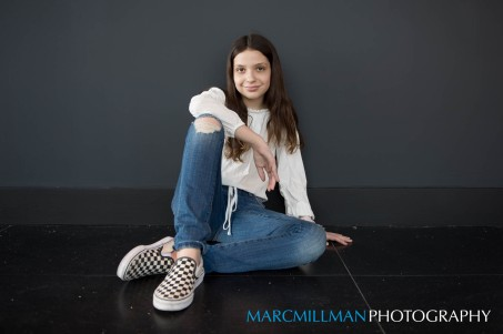 Ayelet Morris Bat Mitzvah pre-Bat Mitzvah shoot (Fri 4 20 18)_April 20, 20180075