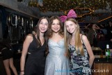 Chloe Geller Bat Mitzvah party (Sat 4 21 18)_April 21, 20181468-Edit