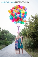 The Up Balloon project (Mon 8 27 18)_August 27, 20180027-2