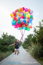 The Up Balloon project (Mon 8 27 18)_August 27, 20180049-2